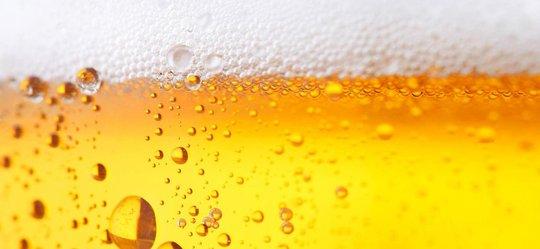 Bar-Bier-Tap-enz