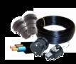 prikkabel-onderdelen
