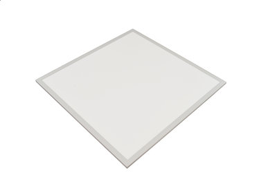 LED Paneel 60x60 cm 3000K