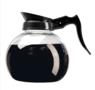 Koffiekan-glas-18-ltr