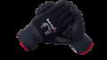 Werkhandschoen-zwart-maat-9
