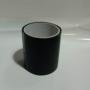 Reparatie-tape-zwart